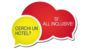Hotel All Inclusive Riviera Romagnola